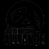 Action Park Alliance
